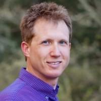Adrian McIntyre avatar