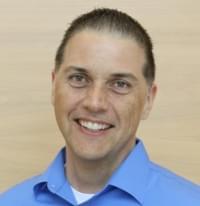 Blake McMillin avatar
