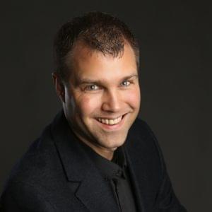 Jesse Fewell avatar