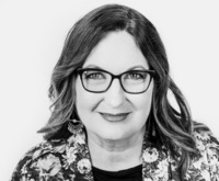 Lynne Cazaly avatar
