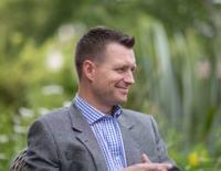Geoff Watts avatar
