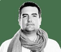 Jonathan Yankovich avatar