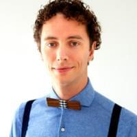 Christiaan Verwijs avatar