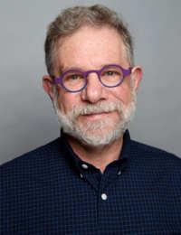 Allen Holub avatar