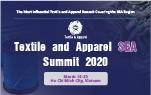 Textile and Apparel SEA Summit 2020