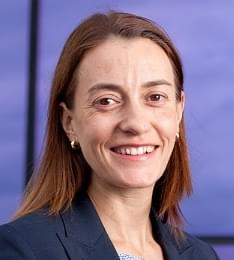 Prof Sarah-Jane Dawson, Peter MacCallum Cancer Centre & The University of Melbourne, Australia