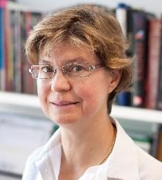 Prof Jane Visvader, BSc (Hons), PhD Adelaide. The Walter and Eliza Hall Institute of Medical Research, Australia