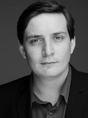 Falko Boecker