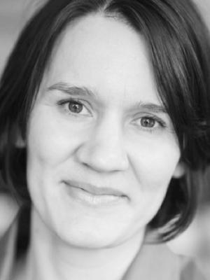 Allison Bilas avatar