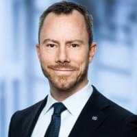 Brian Tonada avatar