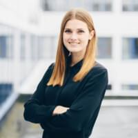 Amalie K. avatar
