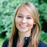 Carlene Jones avatar