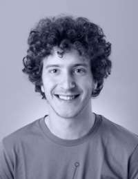 Gianluca Arbezzano avatar