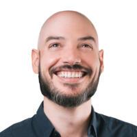 Steve Pereira avatar