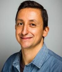 Manuel Pais avatar