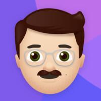 John Doe avatar