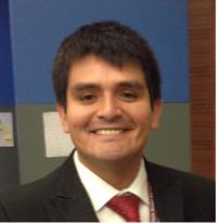Jorge Castro avatar