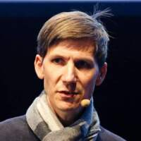 Thierry de Pauw avatar