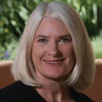 Tracy Ragan avatar