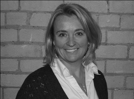 Jo-Anne St.Godard avatar