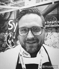 Jay Ashton avatar