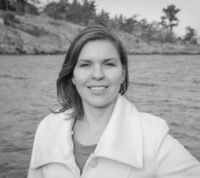 Janine Windsor avatar
