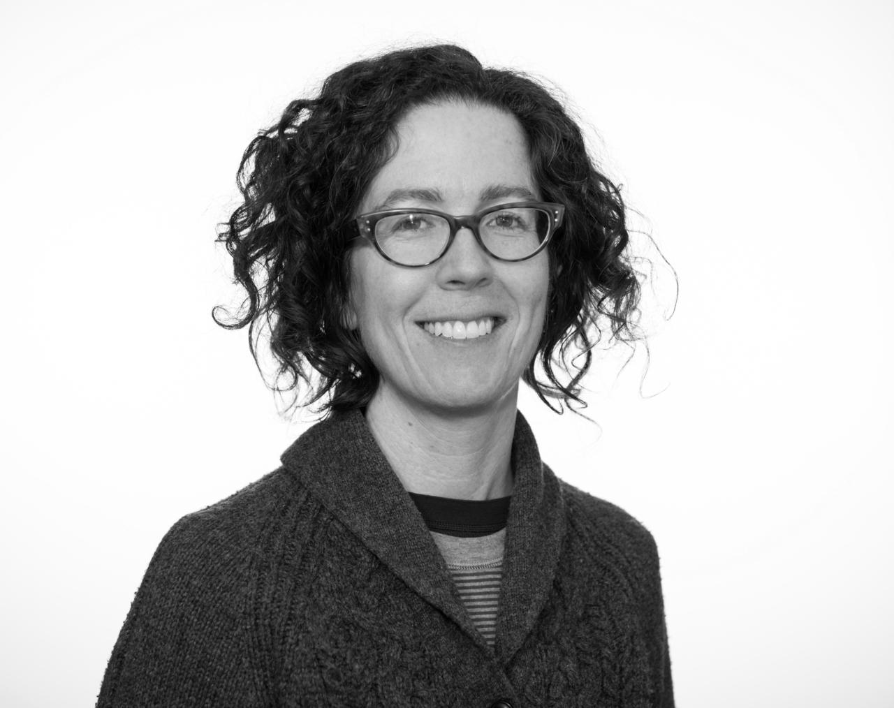 Jennifer Reynolds avatar